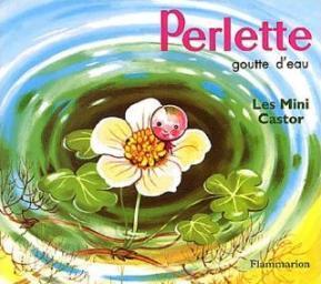 perlette