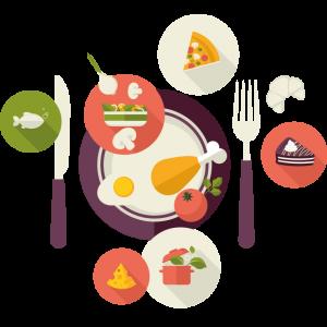 menu restauration scolaire beauvais